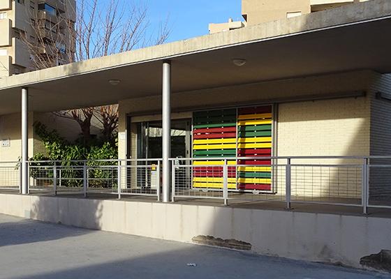 Manifiesto de las AMPAS excluidas de la gestión de comedores en ...