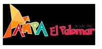 AMPA El Palomar